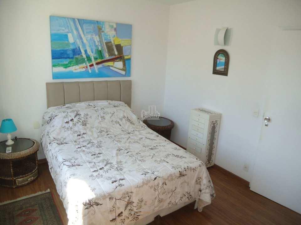 Cobertura duplex, 2 quartos sendo 1 suíte, aluguel, rua visconde de pirajá, ipanema, Rio de Janeiro, RJ. - im011268 - 15