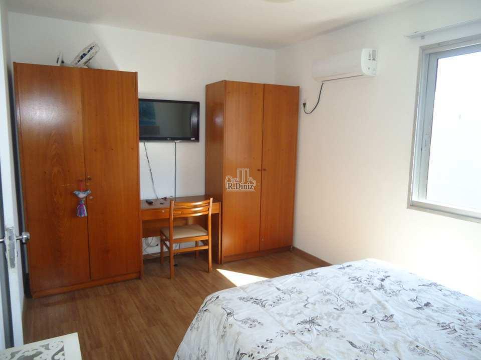 Cobertura duplex, 2 quartos sendo 1 suíte, aluguel, rua visconde de pirajá, ipanema, Rio de Janeiro, RJ. - im011268 - 17