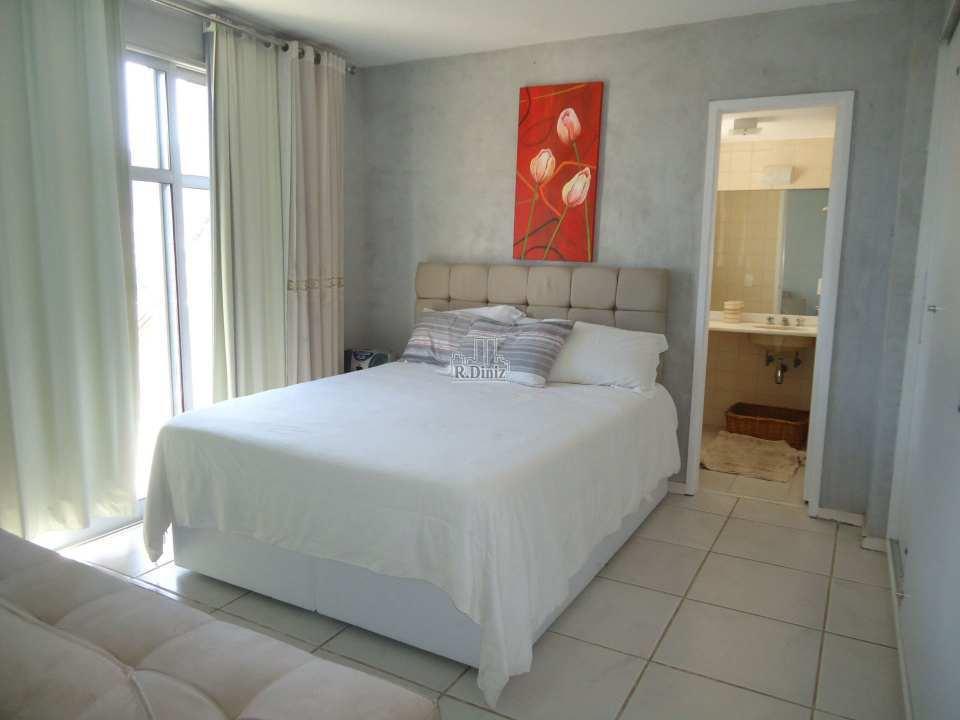 Cobertura duplex, 2 quartos sendo 1 suíte, aluguel, rua visconde de pirajá, ipanema, Rio de Janeiro, RJ. - im011268 - 21