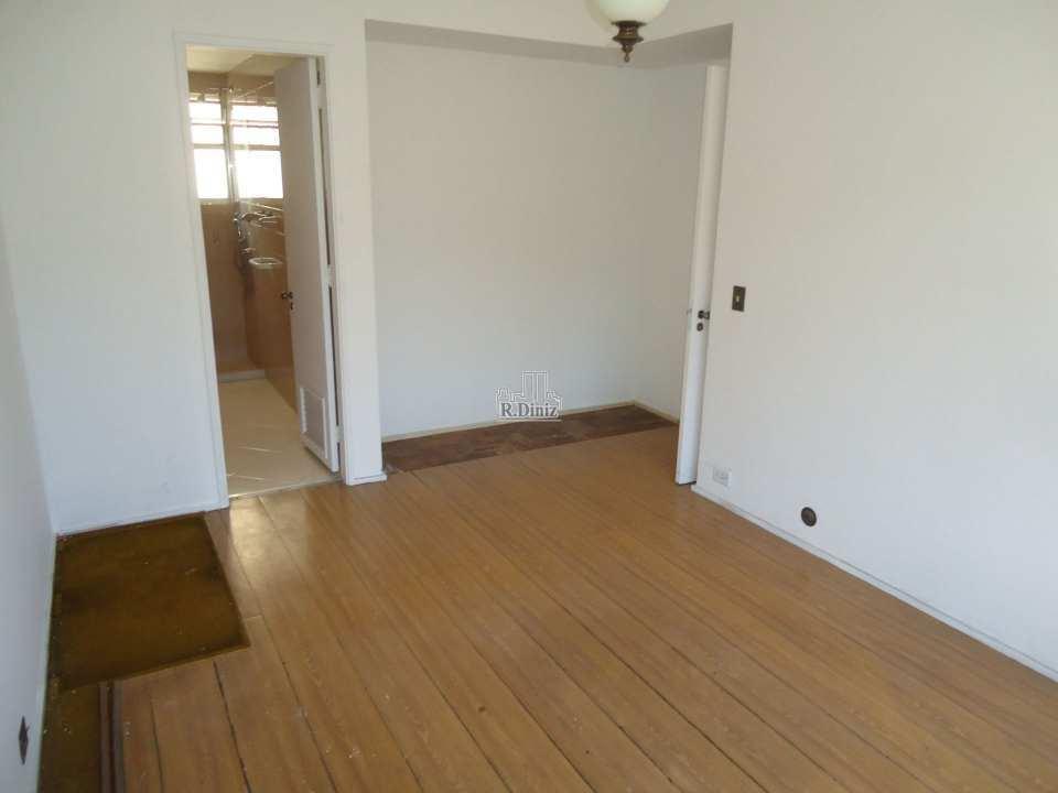 Venda.Botafogo. Rua Barão de Itambi.2 quartos (1 suite). 1 vaga. - im011269 - 10