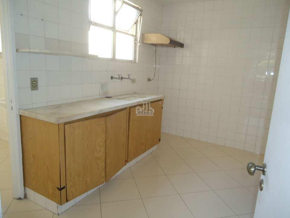 Venda.Botafogo. Rua Barão de Itambi.2 quartos (1 suite). 1 vaga. - im011269 - 12