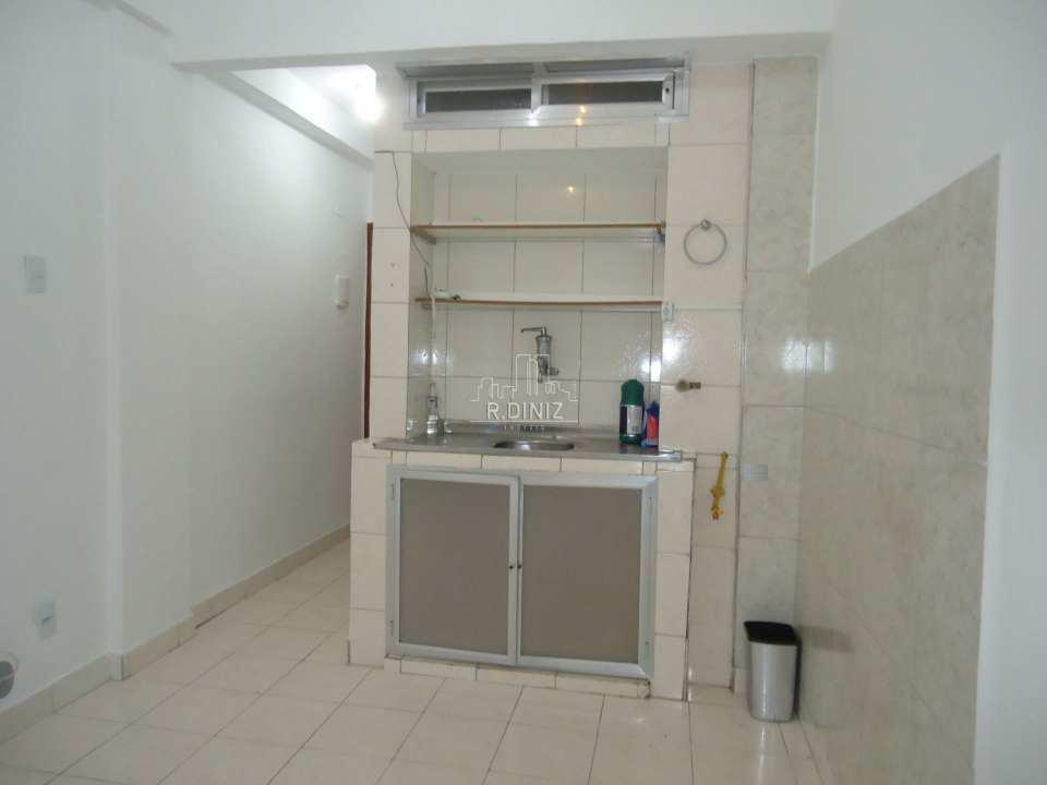 Aluguel, centro, lapa, santa teresa, rua costa bastos, conjugado, Rio de Janeiro, RJ - im011280 - 4
