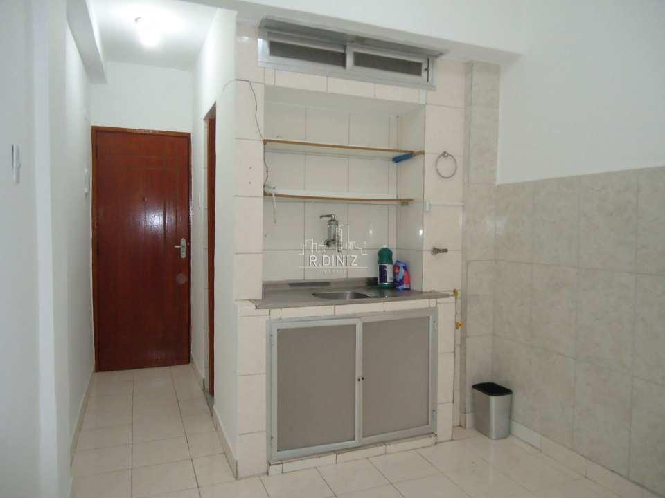 Aluguel, centro, lapa, santa teresa, rua costa bastos, conjugado, Rio de Janeiro, RJ - im011280 - 5