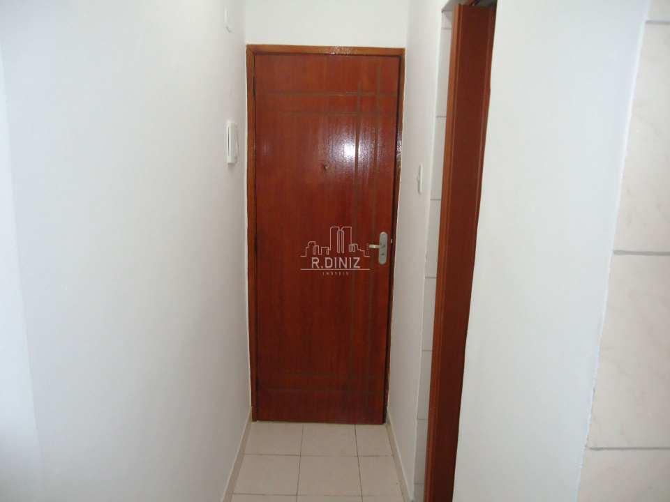 Aluguel, centro, lapa, santa teresa, rua costa bastos, conjugado, Rio de Janeiro, RJ - im011280 - 6