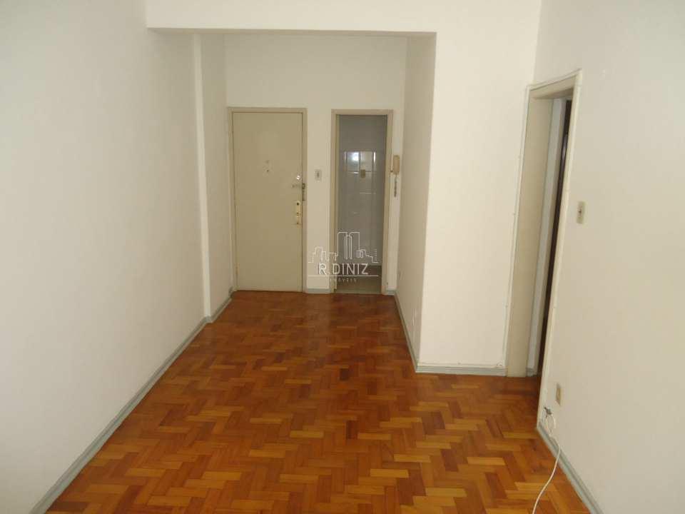 Centro, Rua Riachuelo, Venda, Quarto e sala amplo mais dependência, Rio de Janeiro, RJ - im011286 - 4