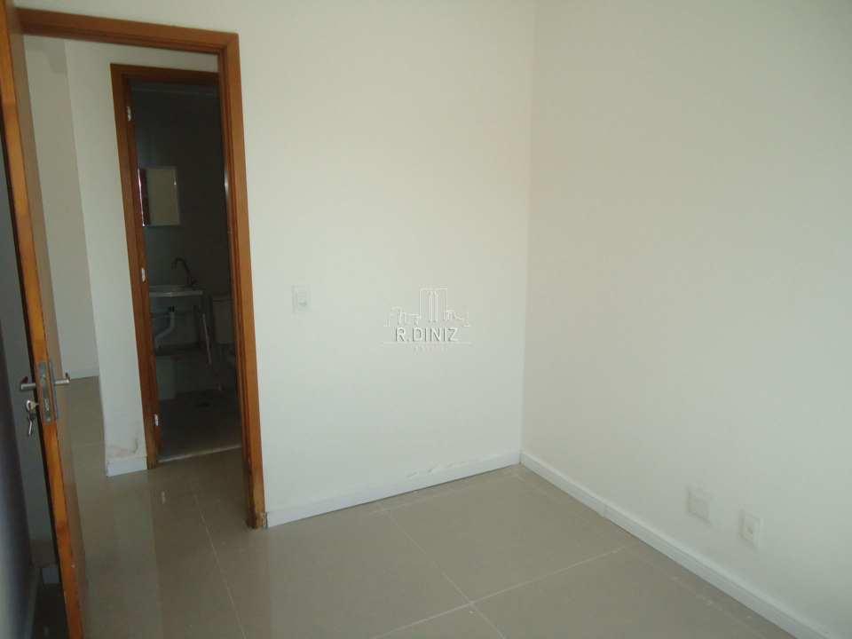 Engenho de Dentro, Norte Parque Residencial, 2 quartos (1 suíte), lazer, vaga, Rio de Janeiro. RJ - im011293 - 6
