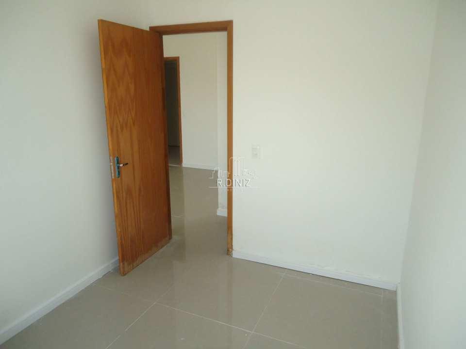 Engenho de Dentro, Norte Parque Residencial, 2 quartos (1 suíte), lazer, vaga, Rio de Janeiro. RJ - im011293 - 7