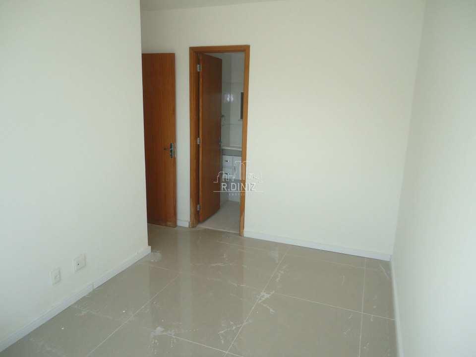 Engenho de Dentro, Norte Parque Residencial, 2 quartos (1 suíte), lazer, vaga, Rio de Janeiro. RJ - im011293 - 11