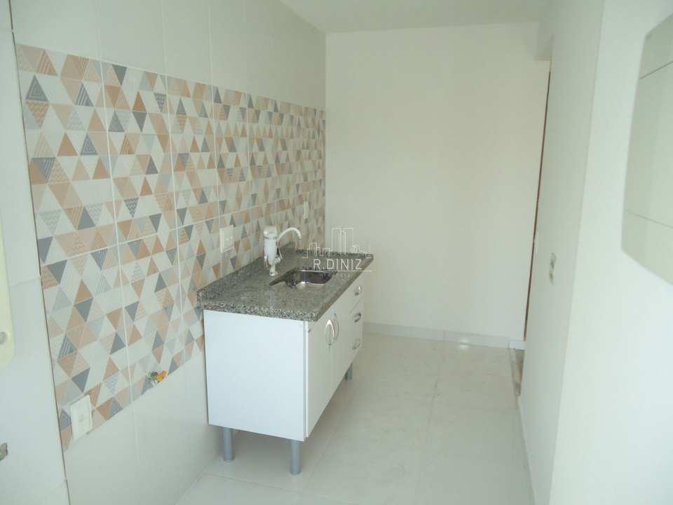 Engenho de Dentro, Norte Parque Residencial, 2 quartos (1 suíte), lazer, vaga, Rio de Janeiro. RJ - im011293 - 17