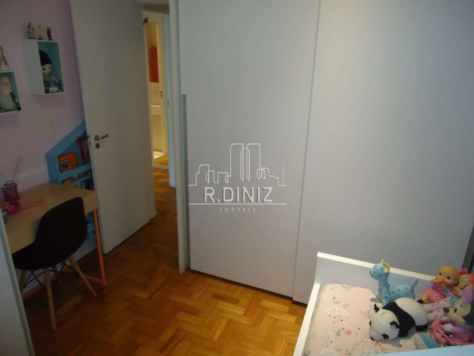Apartamento para venda, Laranjeiras, 3 quartos, 1 vaga, Rio de Janeiro, RJ - ap011239 - 12