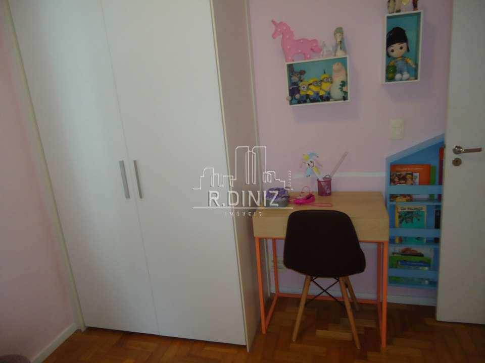 Apartamento para venda, Laranjeiras, 3 quartos, 1 vaga, Rio de Janeiro, RJ - ap011239 - 13
