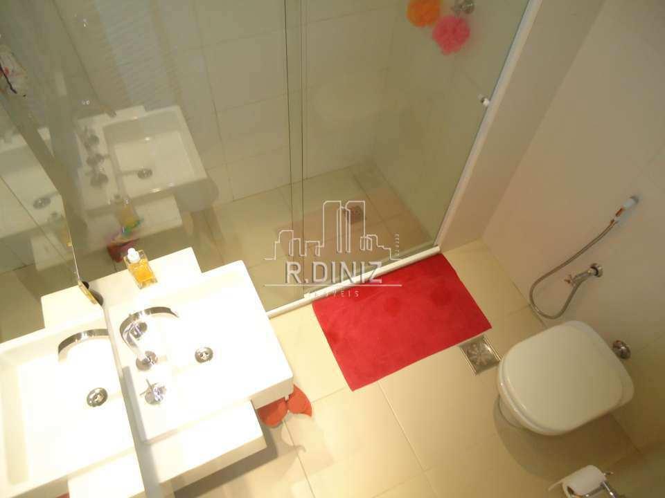 Apartamento para venda, Laranjeiras, 3 quartos, 1 vaga, Rio de Janeiro, RJ - ap011239 - 16