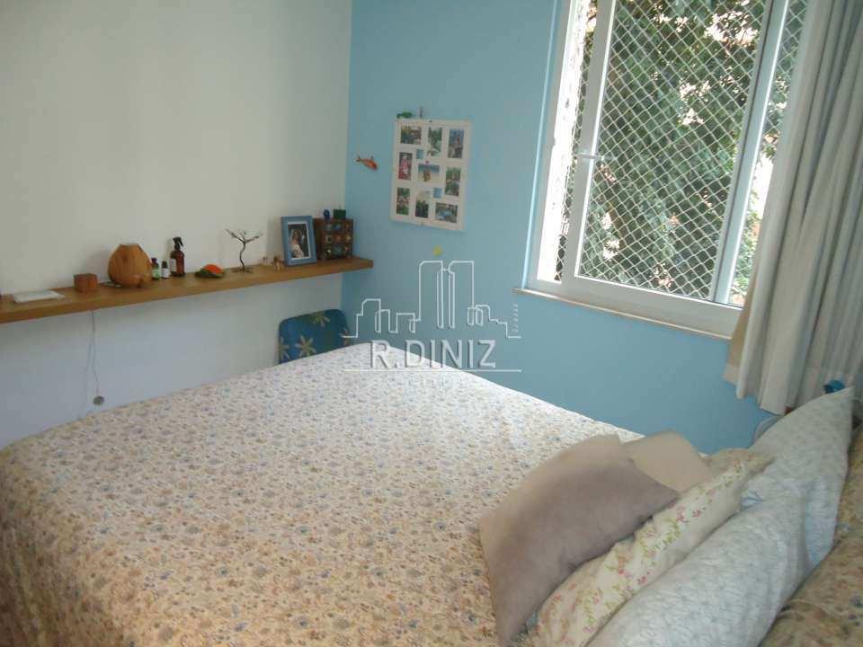 Apartamento para venda, Laranjeiras, 3 quartos, 1 vaga, Rio de Janeiro, RJ - ap011239 - 21