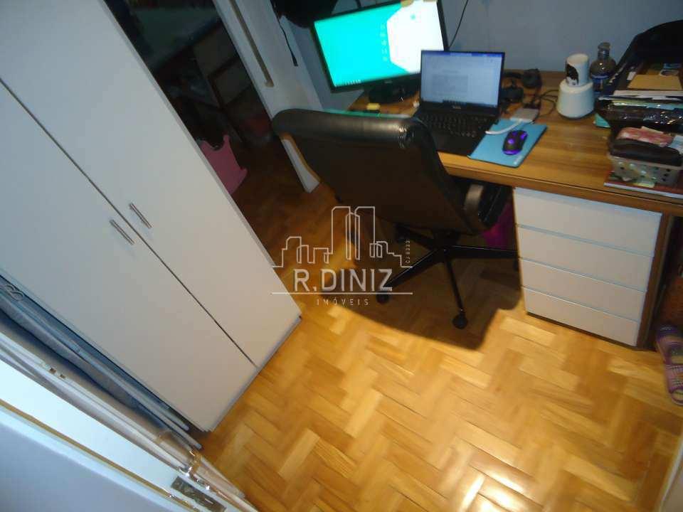 Apartamento para venda, Laranjeiras, 3 quartos, 1 vaga, Rio de Janeiro, RJ - ap011239 - 24