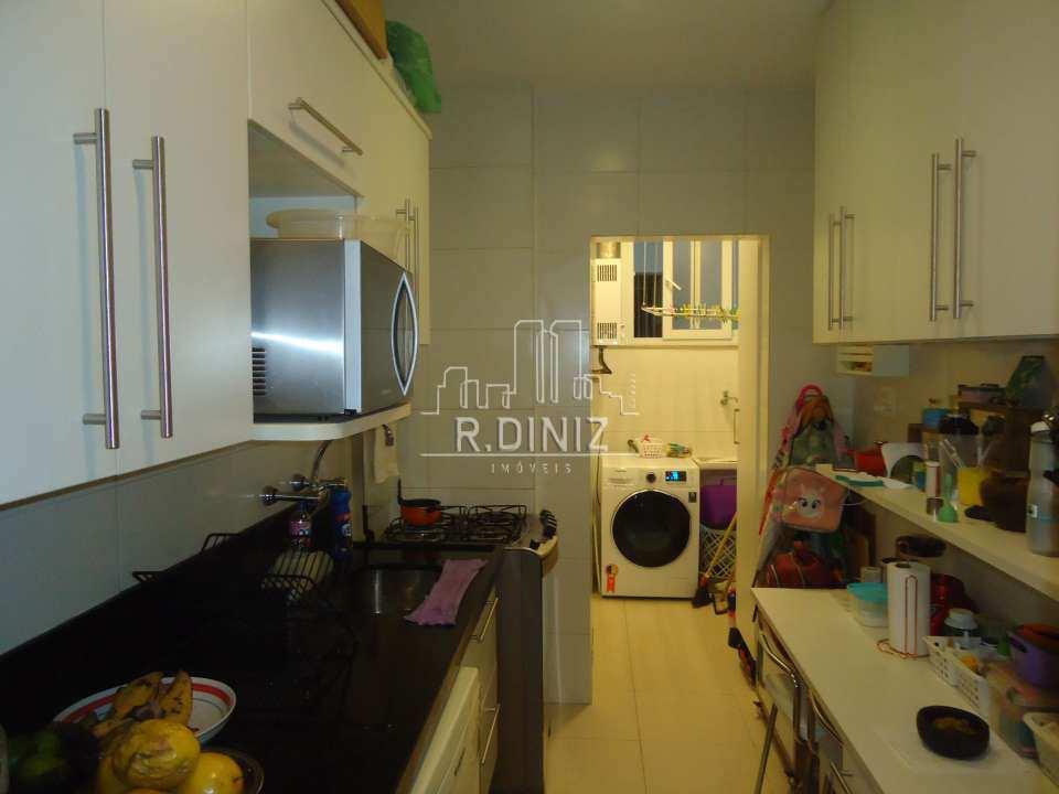 Apartamento para venda, Laranjeiras, 3 quartos, 1 vaga, Rio de Janeiro, RJ - ap011239 - 27