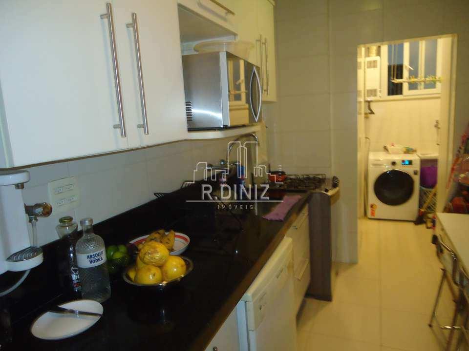 Apartamento para venda, Laranjeiras, 3 quartos, 1 vaga, Rio de Janeiro, RJ - ap011239 - 30