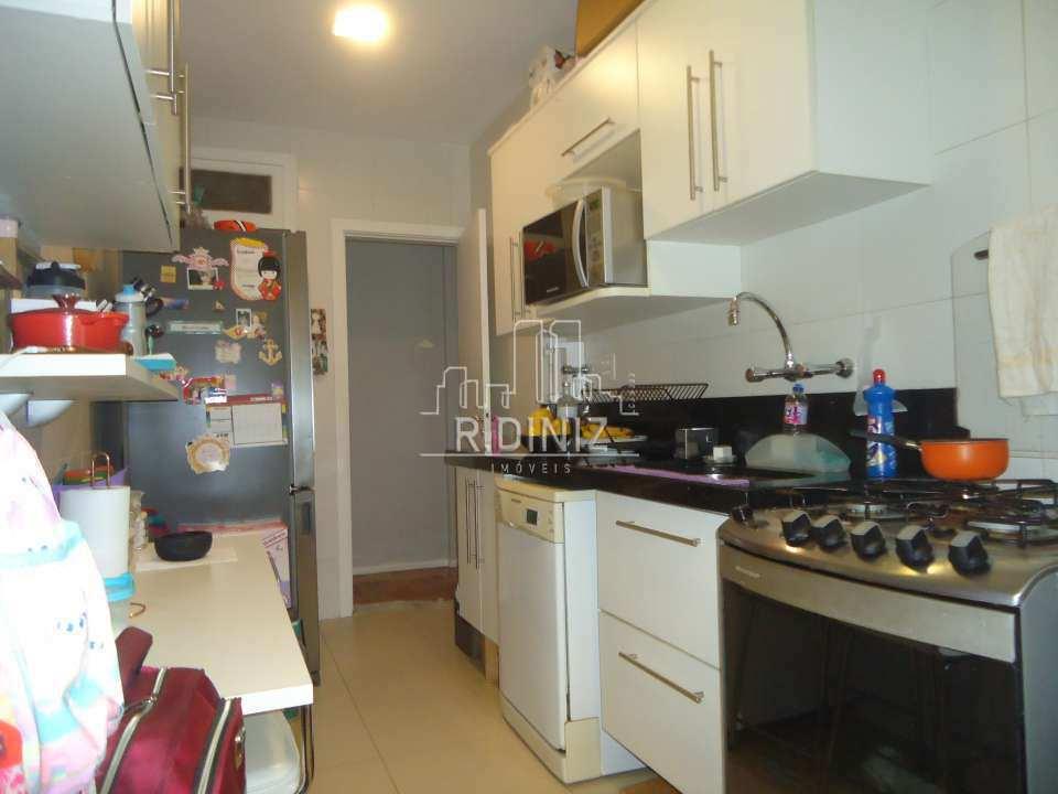 Apartamento para venda, Laranjeiras, 3 quartos, 1 vaga, Rio de Janeiro, RJ - ap011239 - 32