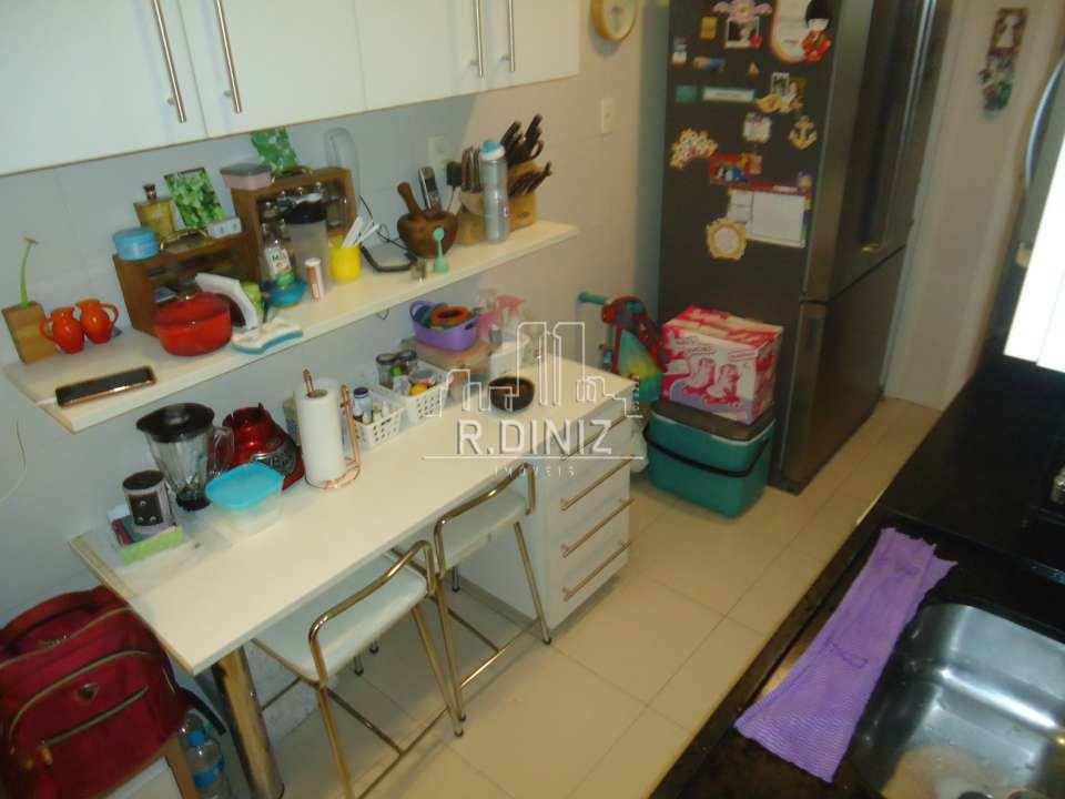 Apartamento para venda, Laranjeiras, 3 quartos, 1 vaga, Rio de Janeiro, RJ - ap011239 - 33