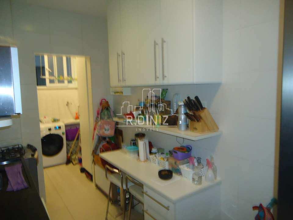 Apartamento para venda, Laranjeiras, 3 quartos, 1 vaga, Rio de Janeiro, RJ - ap011239 - 35