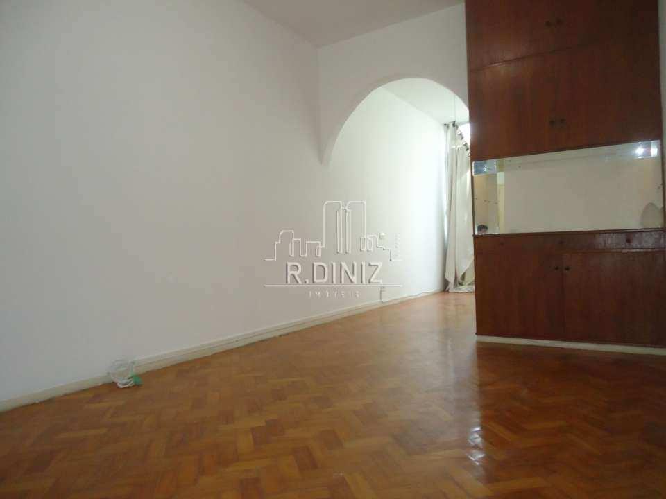 Aluguel, 2 quartos, avenida oswaldo cruz, flamengo, rio de janeiro, RJ. - im011323 - 1