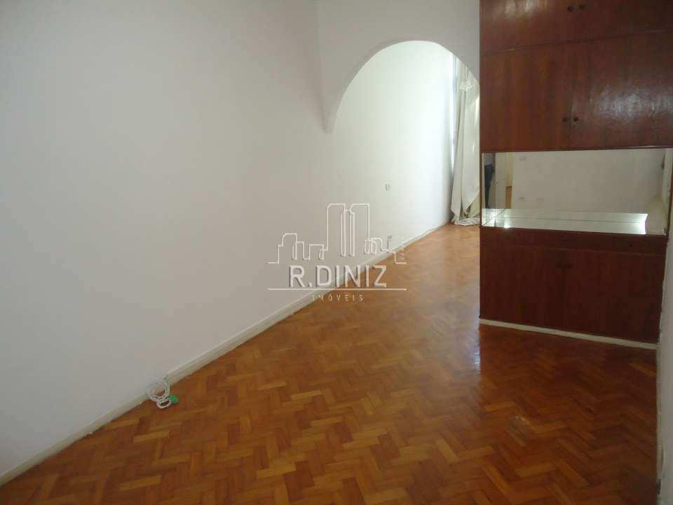 Aluguel, 2 quartos, avenida oswaldo cruz, flamengo, rio de janeiro, RJ. - im011323 - 2