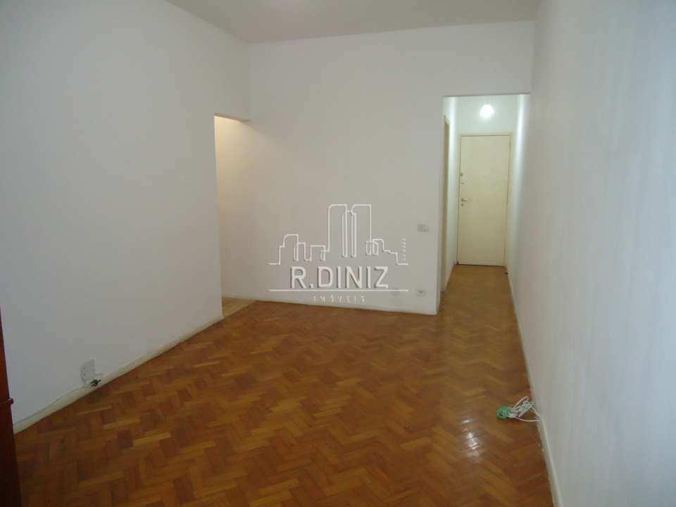 Aluguel, 2 quartos, avenida oswaldo cruz, flamengo, rio de janeiro, RJ. - im011323 - 3
