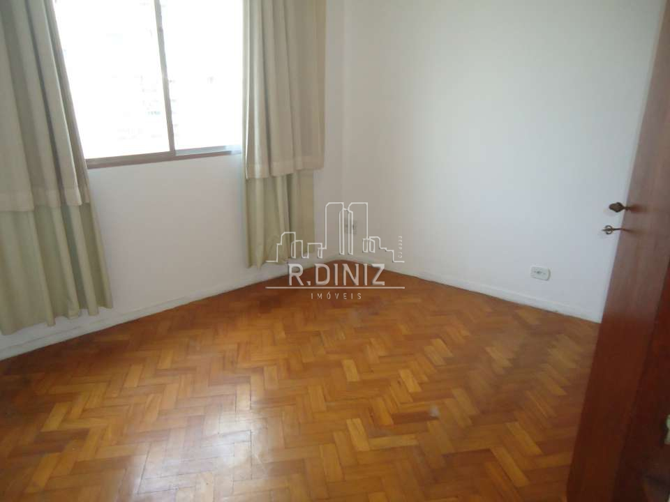 Aluguel, 2 quartos, avenida oswaldo cruz, flamengo, rio de janeiro, RJ. - im011323 - 7