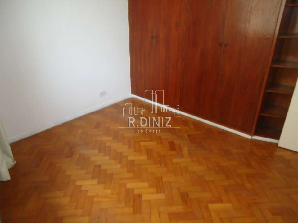 Aluguel, 2 quartos, avenida oswaldo cruz, flamengo, rio de janeiro, RJ. - im011323 - 8