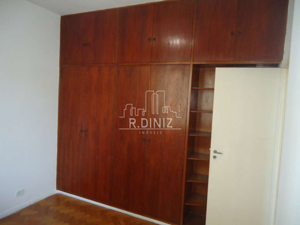 Aluguel, 2 quartos, avenida oswaldo cruz, flamengo, rio de janeiro, RJ. - im011323 - 9