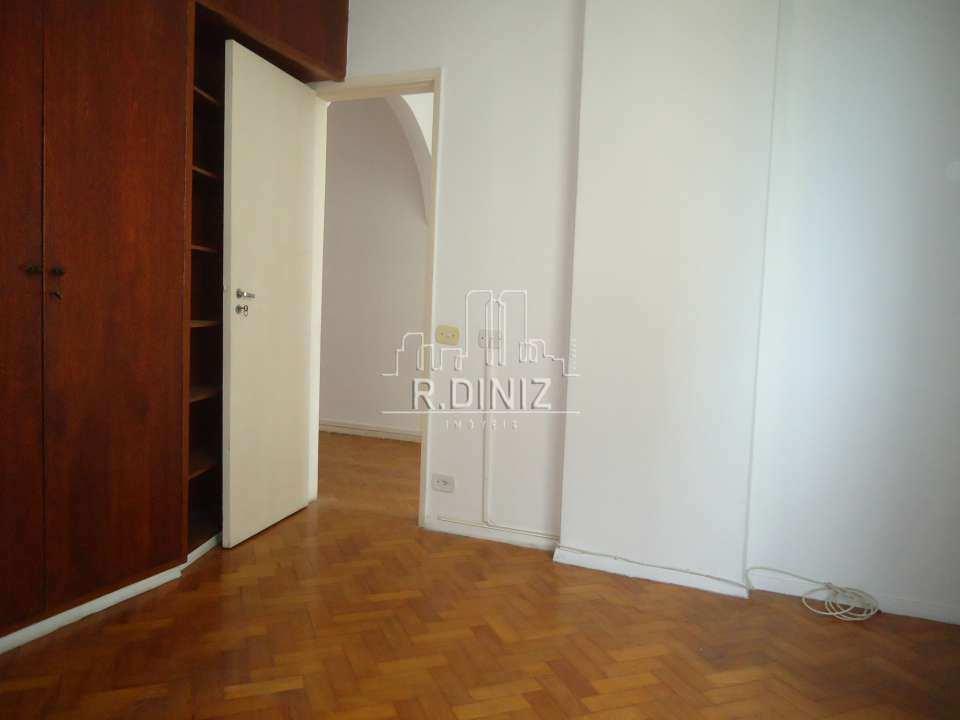 Aluguel, 2 quartos, avenida oswaldo cruz, flamengo, rio de janeiro, RJ. - im011323 - 10