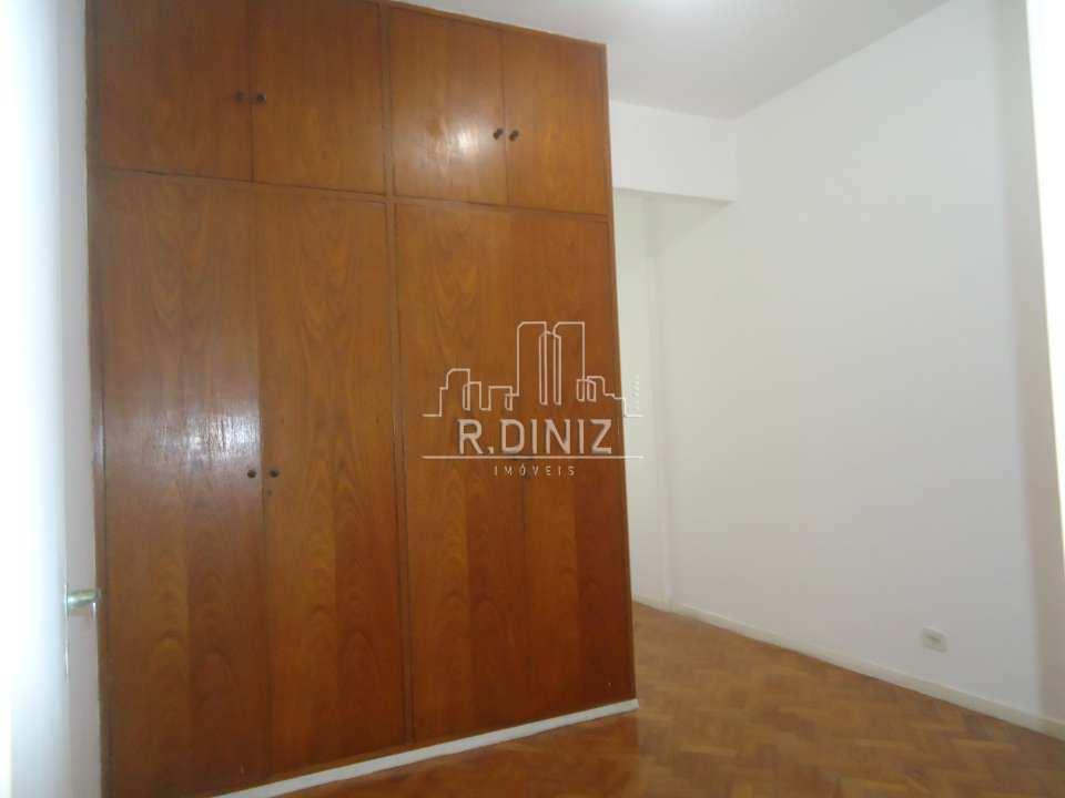 Aluguel, 2 quartos, avenida oswaldo cruz, flamengo, rio de janeiro, RJ. - im011323 - 13