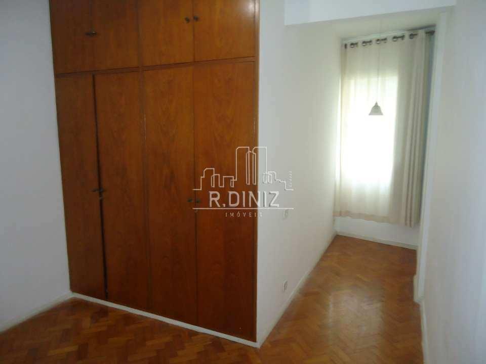Aluguel, 2 quartos, avenida oswaldo cruz, flamengo, rio de janeiro, RJ. - im011323 - 14