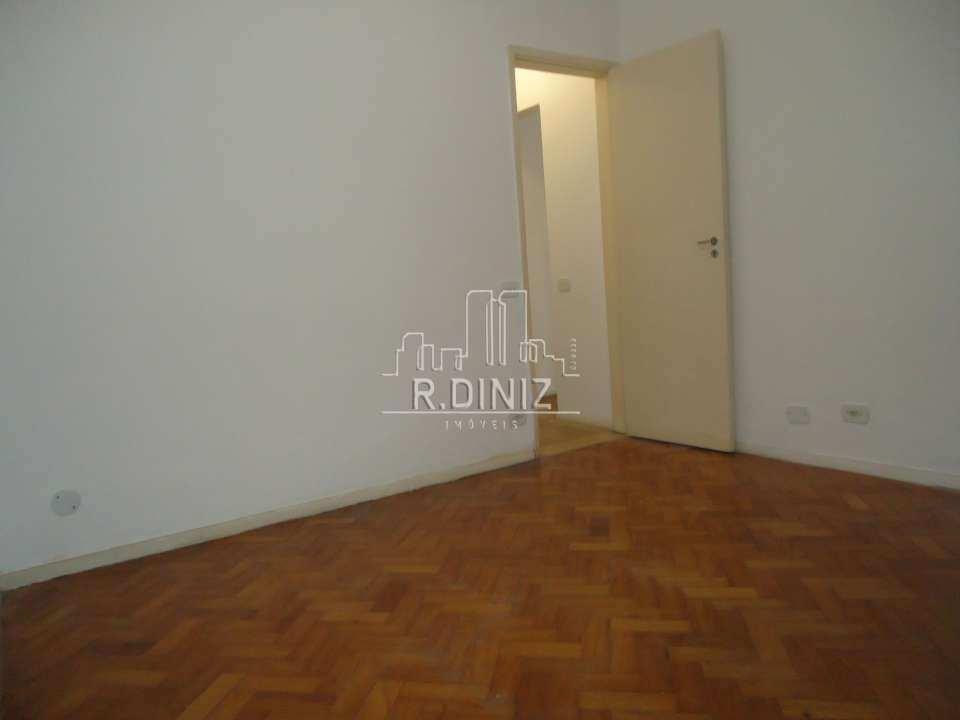 Aluguel, 2 quartos, avenida oswaldo cruz, flamengo, rio de janeiro, RJ. - im011323 - 15