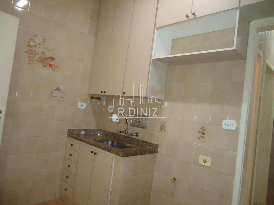 Aluguel, 2 quartos, avenida oswaldo cruz, flamengo, rio de janeiro, RJ. - im011323 - 18