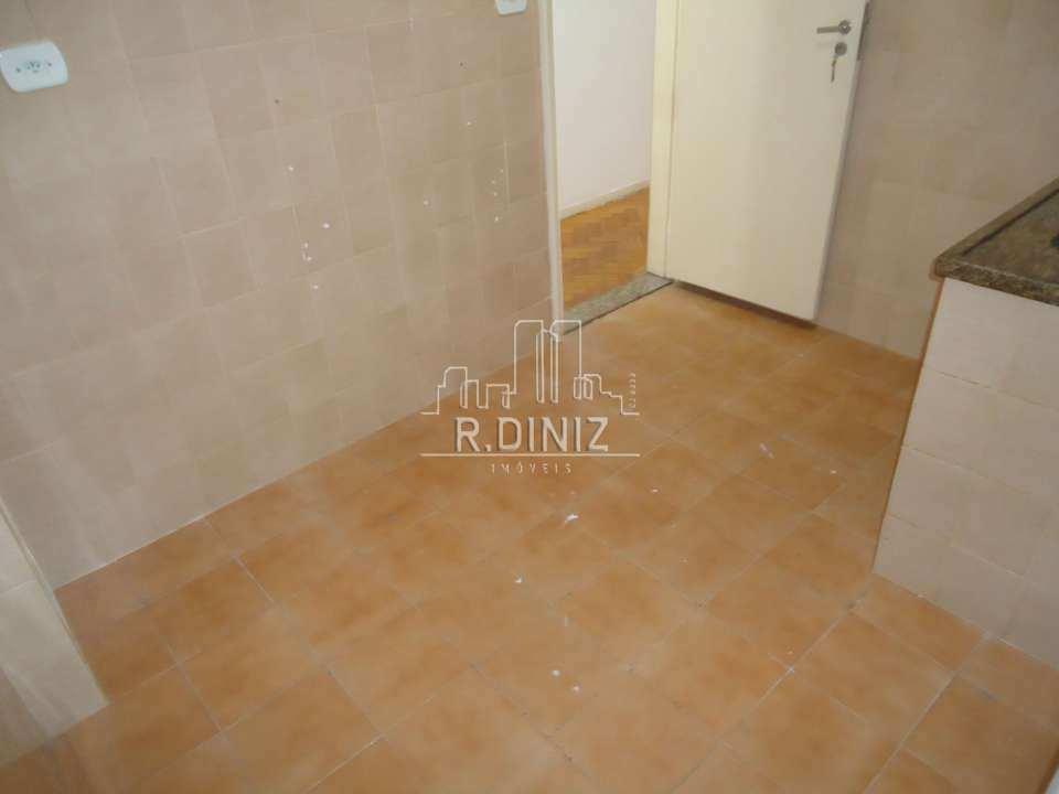 Aluguel, 2 quartos, avenida oswaldo cruz, flamengo, rio de janeiro, RJ. - im011323 - 20