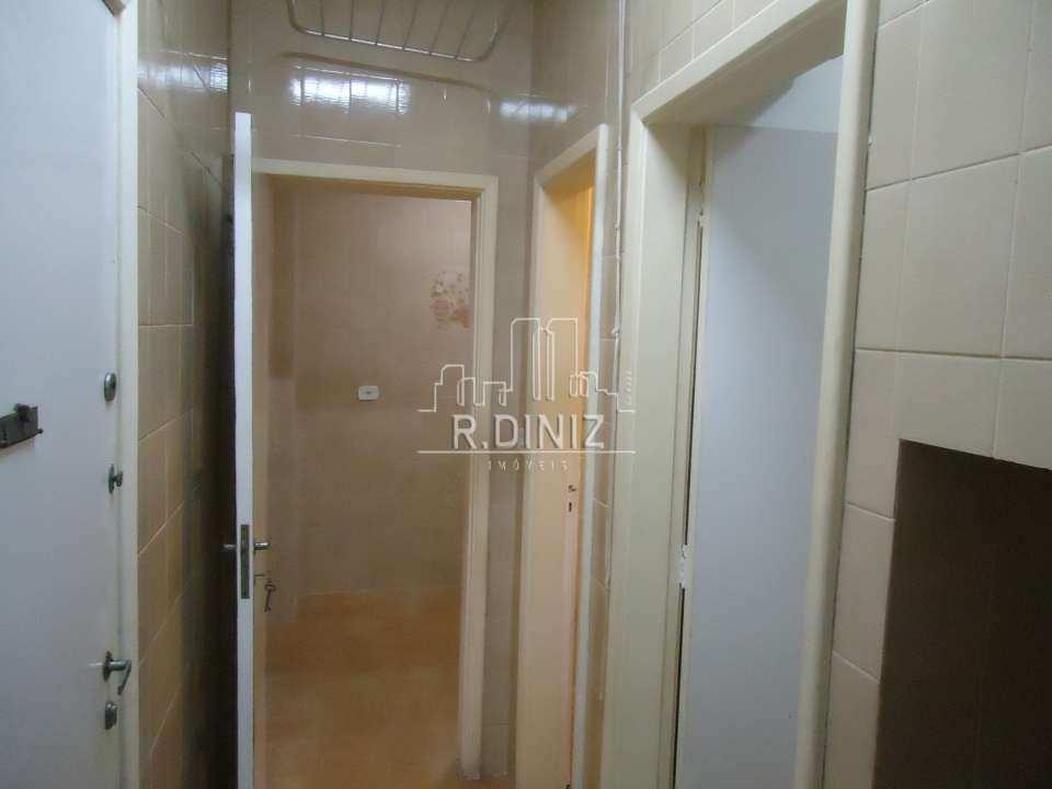 Aluguel, 2 quartos, avenida oswaldo cruz, flamengo, rio de janeiro, RJ. - im011323 - 22