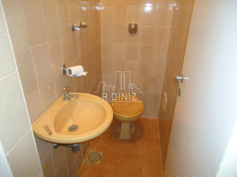 Aluguel, 2 quartos, avenida oswaldo cruz, flamengo, rio de janeiro, RJ. - im011323 - 23
