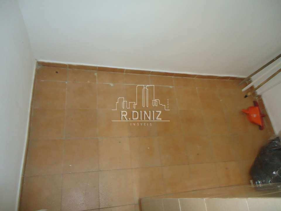 Aluguel, 2 quartos, avenida oswaldo cruz, flamengo, rio de janeiro, RJ. - im011323 - 24