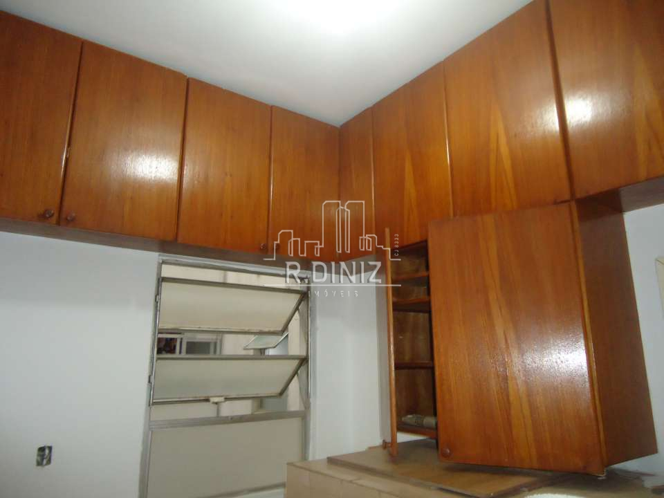 Aluguel, 2 quartos, avenida oswaldo cruz, flamengo, rio de janeiro, RJ. - im011323 - 26