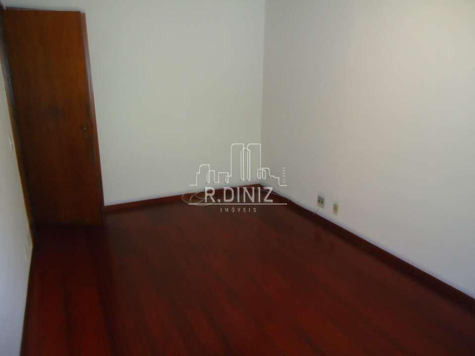 Imóvel, Apartamento, Botafogo, Shopping Rio Sul, Urca, 2 quartos, 1 vaga, rua marechal ramon castilla, Rio de Janeiro, RJ - im011324 - 10