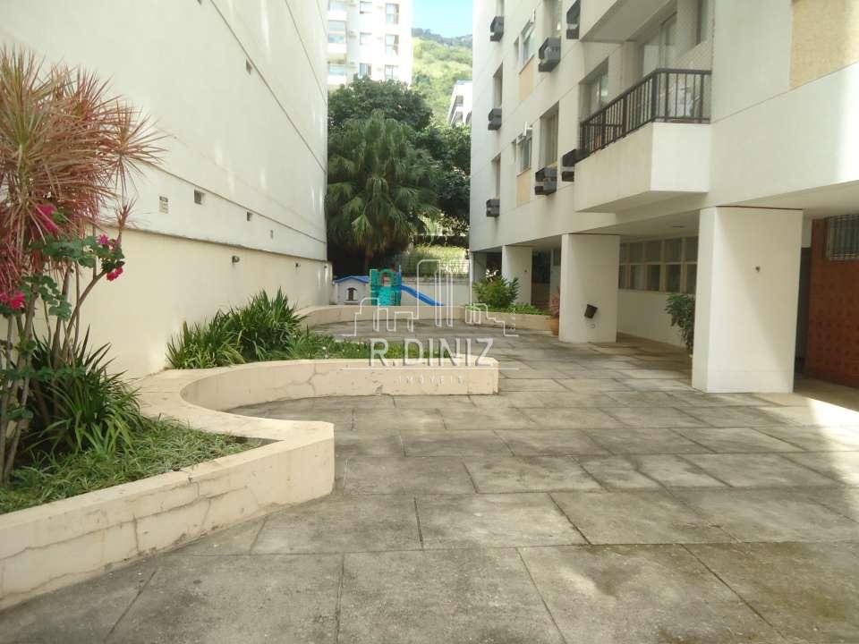 Tijuca, Rua Bom Pastor, 2 quartos (1 suíte), sacada, 1 vaga, lazer, Rio de Janeiro, RJ. - im011327 - 33