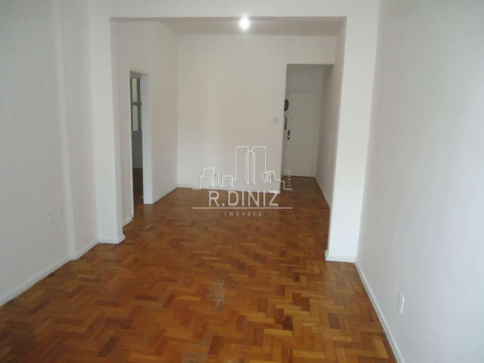 Imóvel, Venda, Flamengo, Rua Senador Vergueiro, 3 quartos, 1 vaga, Rio de Janeiro, RJ - im011331 - 4
