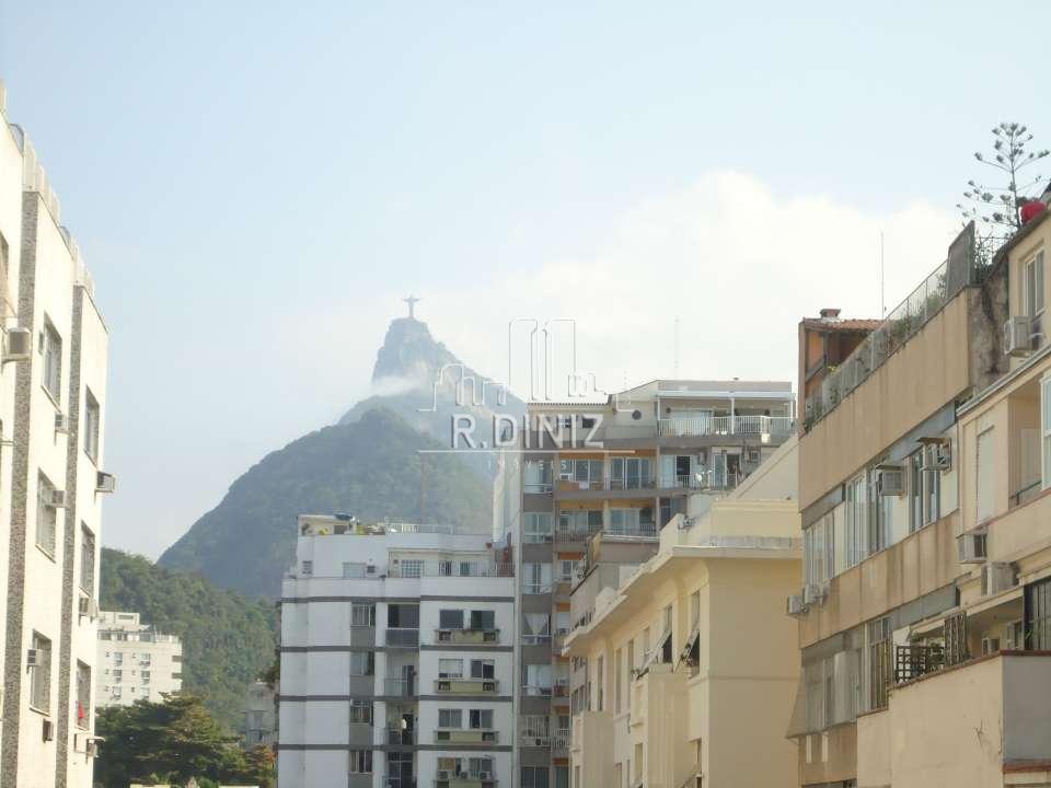 Imóvel, Venda, Flamengo, Rua Senador Vergueiro, 3 quartos, 1 vaga, Rio de Janeiro, RJ - im011331 - 10