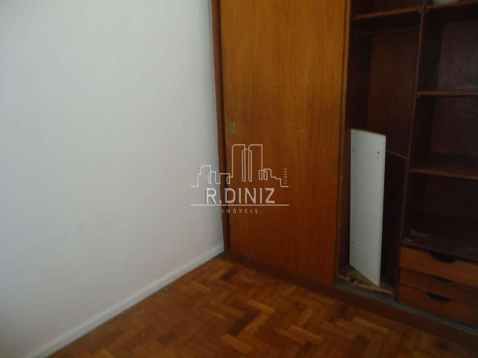 Imóvel, Venda, Flamengo, Rua Senador Vergueiro, 3 quartos, 1 vaga, Rio de Janeiro, RJ - im011331 - 31