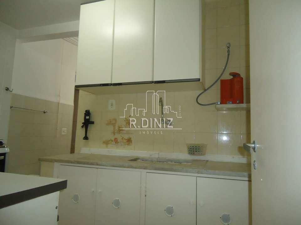 Apartamento, 2 quartos, clube fluminense, zona sul, Rua pinheiro machado, fundos, Laranjeiras, Rio de Janeiro, RJ - ap011160 - 24