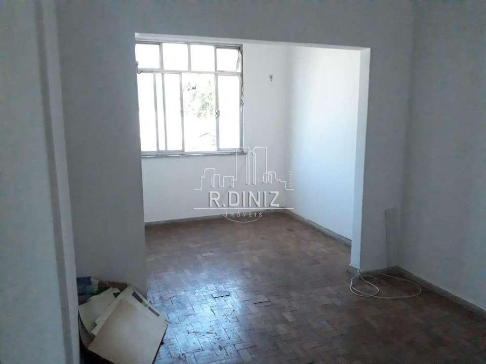 Kitnet/Conjugado 23m² à venda Rua Sacadura Cabral,Saúde, Rio de Janeiro - R$ 149.000 - im011336 - 1