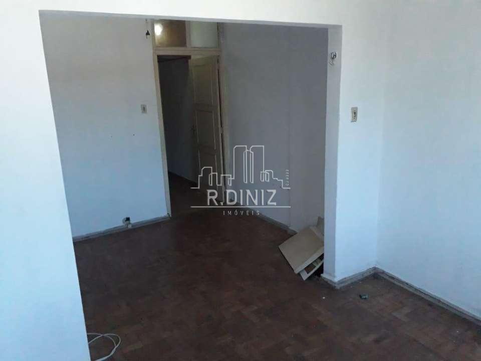 Kitnet/Conjugado 23m² à venda Rua Sacadura Cabral,Saúde, Rio de Janeiro - R$ 149.000 - im011336 - 3