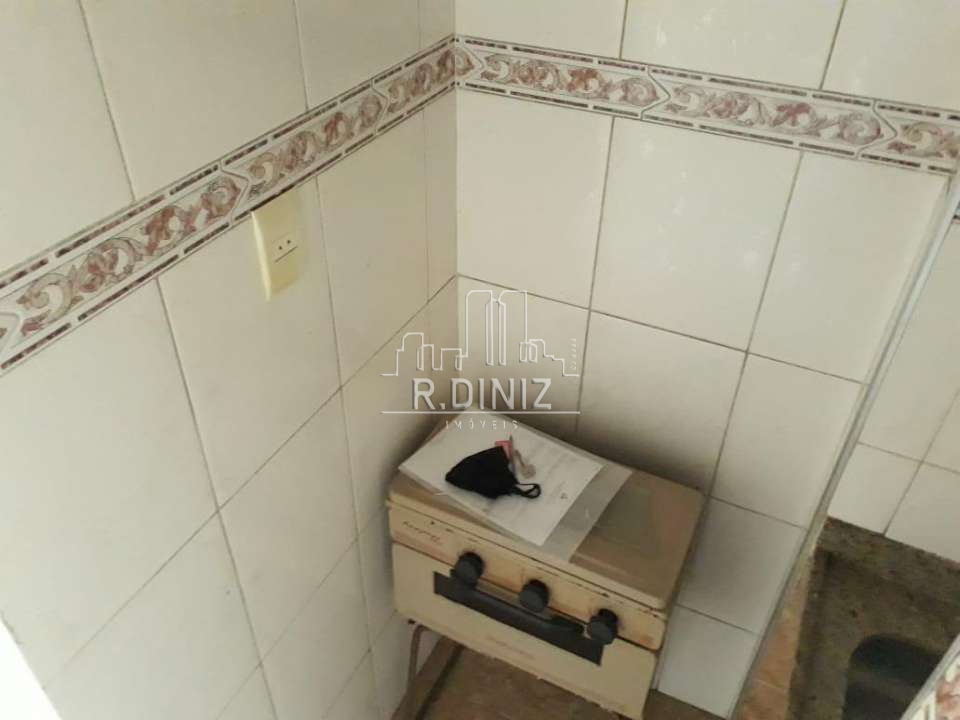 Kitnet/Conjugado 23m² à venda Rua Sacadura Cabral,Saúde, Rio de Janeiro - R$ 149.000 - im011336 - 11
