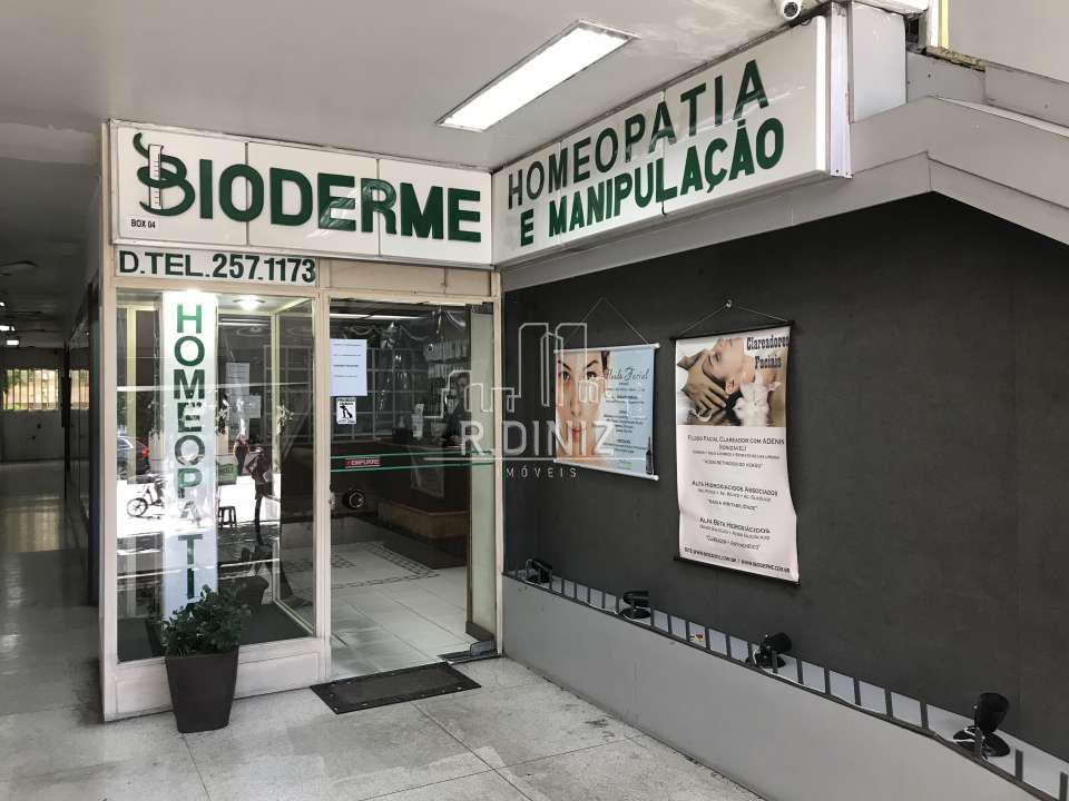 loja a venda na av. nossa senhora de copacabana já alugada - im011339 - 1