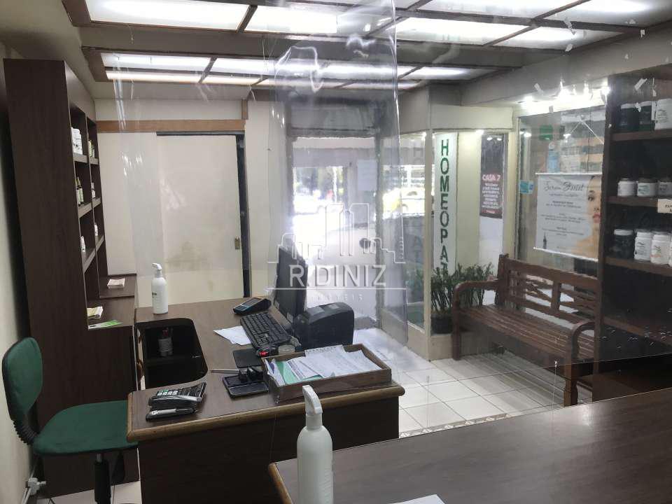 loja a venda na av. nossa senhora de copacabana já alugada - im011339 - 4